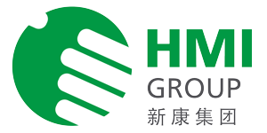 HMI Group