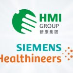 HMI Group and Siemens Healthineers enters into strategic partnership to advance healthcare delivery in Southeast Asia